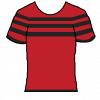 North Sydney Bears Jersey