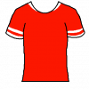 Illawarra Steelers Jersey